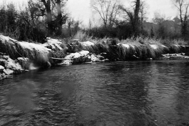Weber river utah 12 06 flickr photo sharing for Weber river fishing