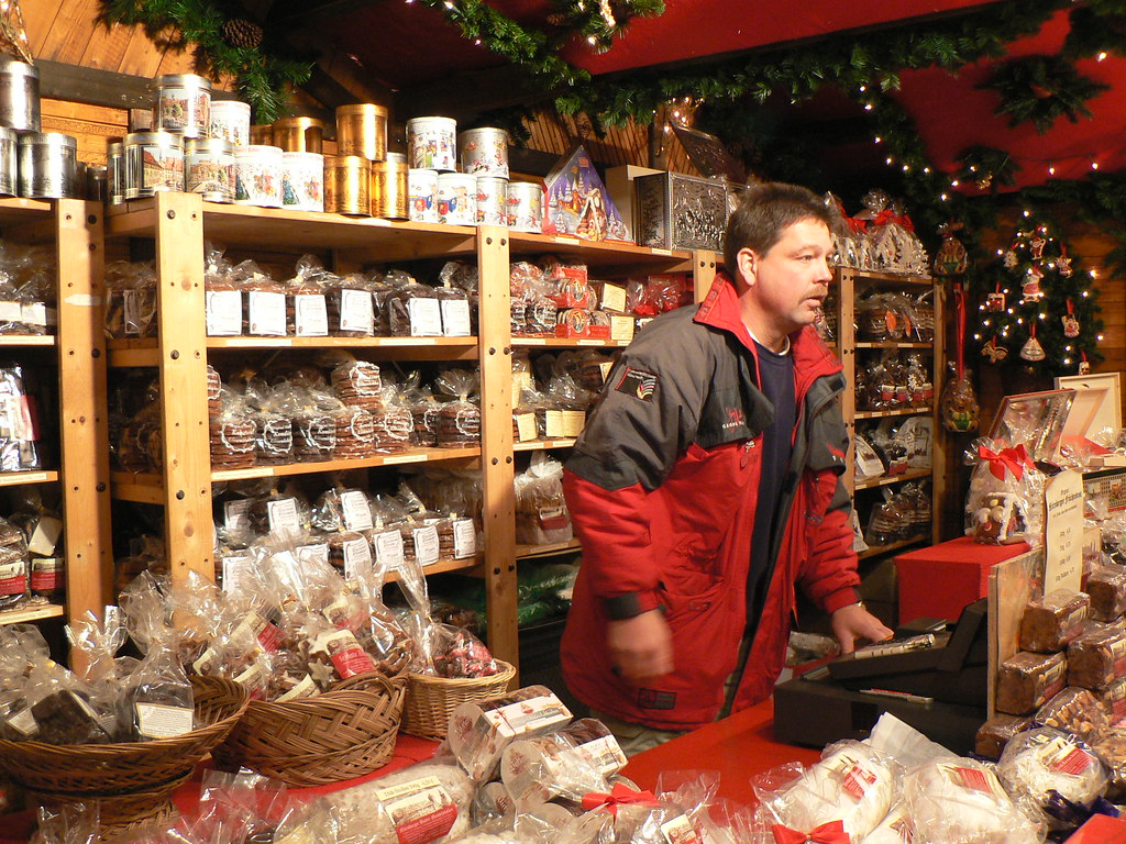 322475484 ecec3d5bef b Photo Essay: Germany's Christmas Markets