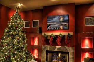 圣诞素材 圣诞节图片素材分享