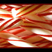Candy Canes by Bonnie Bowne
