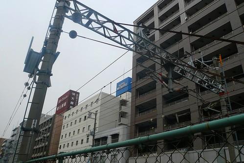 Hotel Mitsufu