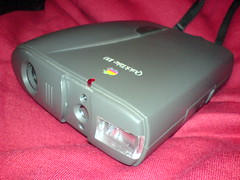 projector, electronic device, multimedia, electronics, video projector,