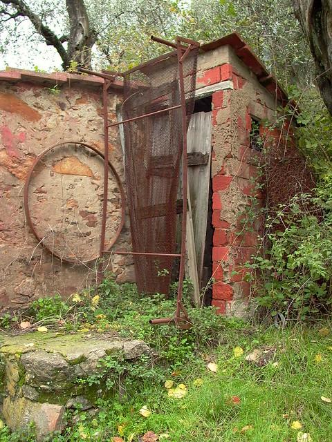 Casa_Vorno_68