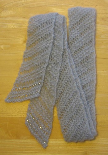 Knitting On The Bias Patterns : Moved permanently