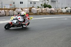 automobile, superbike racing, auto race, racing, vehicle, sports, motorcycle, motorsport, motorcycle racing, road racing, motorcycling, race track, isle of man tt,