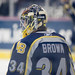 Small photo of Mike Brown