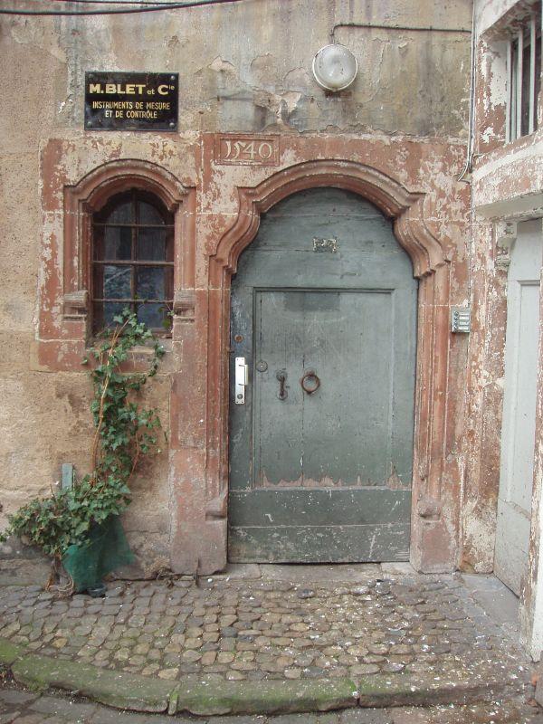 200701170003_Strasbourg_1540-door