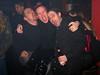 22-01-2006_Dominion_028