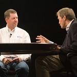 Scott McNealy and Charlie Rose, #2