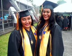 Graduation Fall 2016