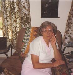 mom 1984
