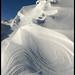 Snowdrift - Carn Crom by rg250871