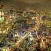 Tokyo Nightscape by /\ltus