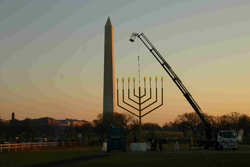 13.NationalHanukkahMenorah .Ellipse.WDC.13dec06