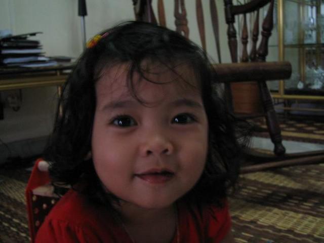 Header of Sofiya