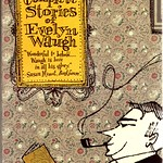 Evelyn Waugh - The Complete Short Stories