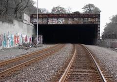 Freedom_Tunnel_03