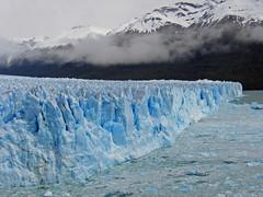 Astounding Perito Moreno Glacier