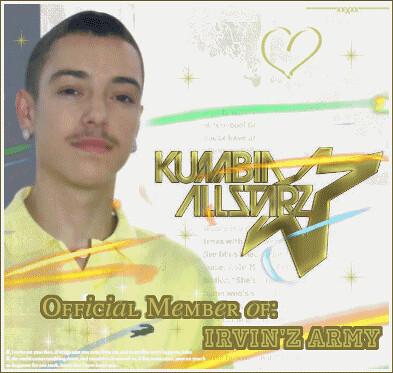 Gonzalez king kumbia pee wee