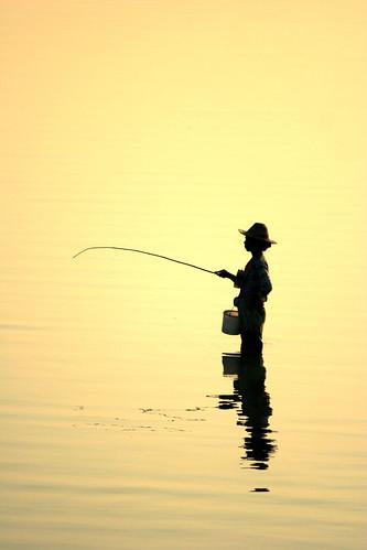 sunset geotagged fishing fisherman fishermen burma myanmar burmese birma mandalay irrawaddy amarapura ubeinbridge ubein birmanie birmania ayeyarwady ubien abigfave mandalaydivision geo:lon=96058863 geo:lat=21891671 ysplix jalalspagespeoplesalbum lprivers libyansoup