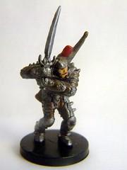 army men(0.0), miniature(0.0), iron(0.0), metal(1.0), figurine(1.0), toy(1.0),
