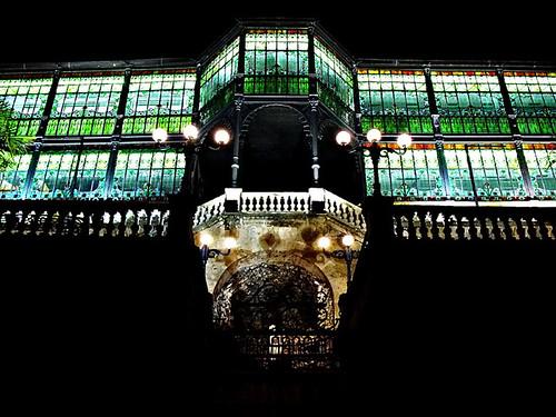 Salamanca iii casa lis - La casa lis de salamanca ...