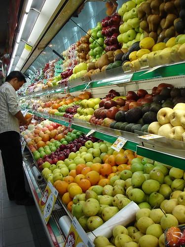 Introduccion ventajas y desventajas de alimentos organicos u1t3 edder atnonio guerrero cordova - Ventajas alimentos transgenicos ...