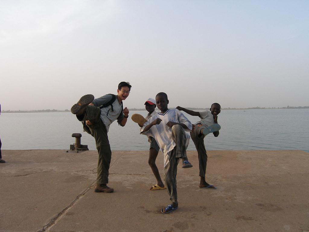 Mali24