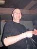 19-11-2006_Dominion_059