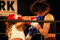 martial arts(0.0), striking combat sports(1.0), professional boxing(1.0), championship(1.0), individual sports(1.0), contact sport(1.0), sports(1.0), combat sport(1.0), muay thai(1.0), shoot boxing(1.0), kickboxing(1.0), sanshou(1.0), punch(1.0), physical fitness(1.0), amateur boxing(1.0), boxing(1.0),