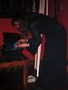 23-10-2005_Dominion_013