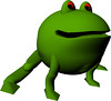 frog01