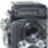 the Yashica TLR Unlimited group icon