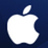 the Apple stuff group icon