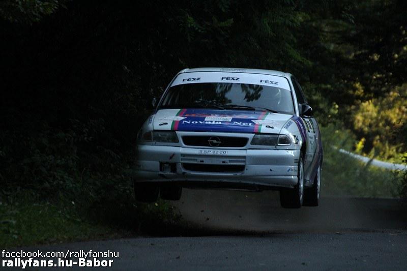 RallyFans.hu-01793