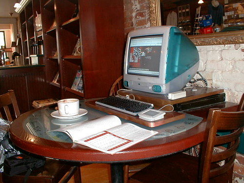 javanet internet cafe Java net is a different type of café and it is not like a typical cafe, will give an unparallel assembly for communication and entertainment by the medium.