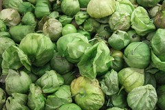 vegetable, cruciferous vegetables, produce, food,