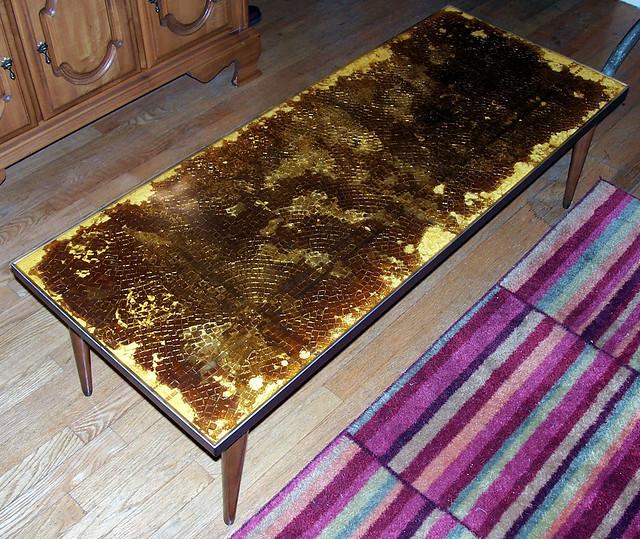 Beautiful Convertible Coffee/Art Table 500 x 421 · 221 kB · jpeg
