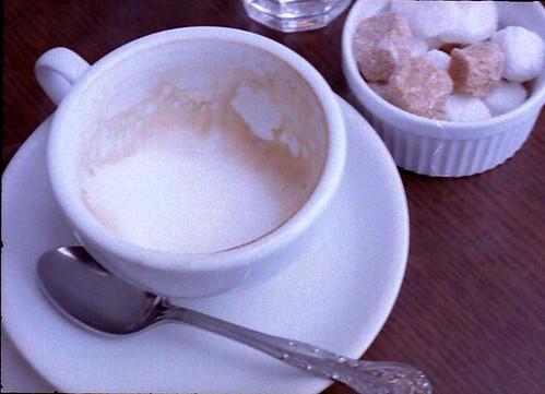 bonboncafe
