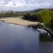 Río Cávado