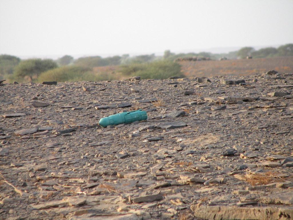 Le conflit armé du sahara marocain 326497227_2491fb262a_b