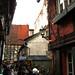 quedlinburg_0612_001