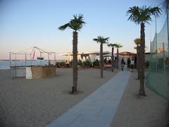 2006 - Zona Cesarini - Villamarina
