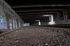 Freedom_Tunnel_05