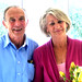 Small photo of Kath and Bill's Golden Wedding Anniversary