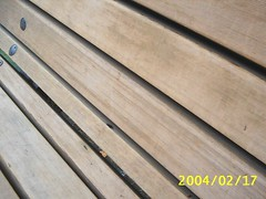 plywood, plank, furniture, wood, wood stain, beam, lumber, hardwood,