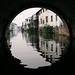 Suzhou Canal by Jonathan!