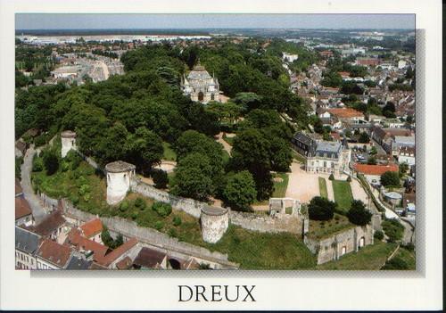 Dreux France  City new picture : Dreux, France | Flickr Photo Sharing!