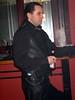 05-03-2006_Dominion_015
