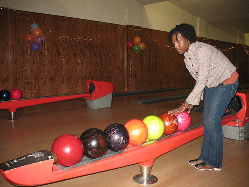 369895354 22f5d1c357 Playing skittles with what looks like giant skittles